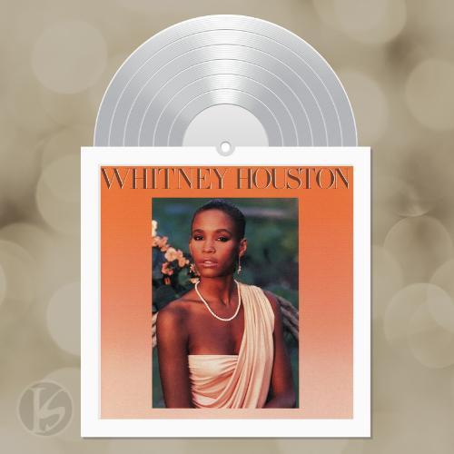 Karline's Salon and Spa 1986 Hair Hitmaker Whitney Houston