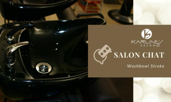 KSS Blog Post Image Washbowl Sroke